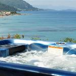 Palms & Spas Corfu Boutique Apartments