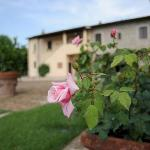 Agriturismo Podere La Fornace