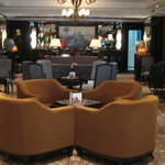 Royal Hotel Oran - MGallery Collection resmi