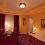 RIVERSIDE CITY HOTEL & SPA - Comfort Room