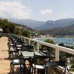 Hotel Porto Sller