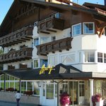 Photo of Hotelkultur Andy