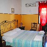 Photo of B&B Massimo Centro
