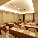 Dewa Ruci Meeting Room