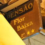 Photo de Residencial Flor da Baixa