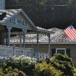 Hotel Pemaquid - September 2012