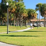 Demens Landing Park