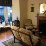 Foto di Speybank Bed and Breakfast