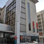 Bilde fra Ibis Mall Of The Emirates