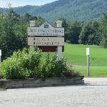Crotched Mountain Resort & Spa Foto