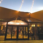 Marin Theatre Company