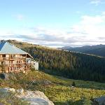  Purcell Mountain Lodge