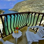 San Andrea Hotel Gozo