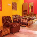 Ganpati Guest House