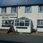 Carrutherstown Hotelの写真