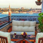 MySuite Istanbul