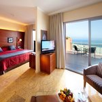 Protur Roquetas Hotel & Spa