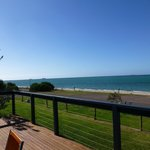Foto de Discovery Holiday Parks - Whyalla Foreshore