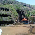 Ekvira Devi Temple
