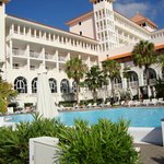 Photo of Hotel Riu Palace Madeira