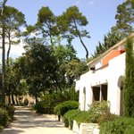 Mercure Brignoles Golf de Barbaroux