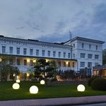 Michels Kurhotel Norderney