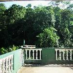 Photo of Green Villa Kandy