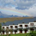 Orion Mont-Aux-Sources Hotel Bergville