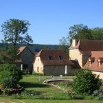Le Hameau du Quercy
