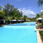 The Kib Resort &amp; Spa