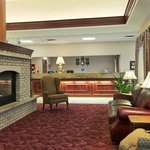 Days Inn Carrolltonの写真