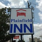 Plainfield Inn Southwest