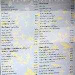  Menu Right Side