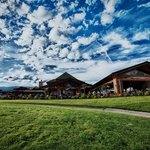 19 Okanagan Grill + Bar at Two Eagles Golf Course