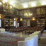 Biblioteca Capitolare