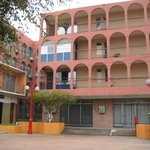Photo of Hotel Sotomayor Arica