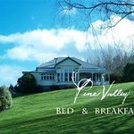 Pinevalley B&B