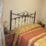 Photo de Hostal Remona