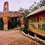 Photo of Chan-Kah Resort Village Palenque