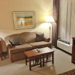 Φωτογραφία: Staybridge Suites Buffalo-Airport