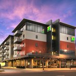 Holiday Inn Express Portales