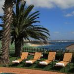 Protea Hotel Mossel Bay