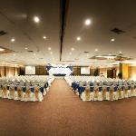  Grand Ballroom