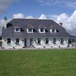 Duncrone B&B
