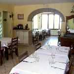 Photo of Ristorante C'era Una Volta