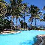 Turtle Bay Beach Resort