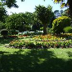 Avenue Gardens Dartmouth