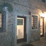 Photo of Locanda Herion Venice