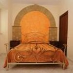 Photo of Bed and Breakfast Federica Noto
