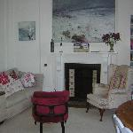 Foto van South Penarth B&B